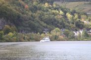ZELL TO TRABEN-TRARBACH BOAT TRIP 020