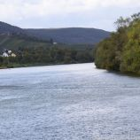 ZELL TO TRABEN-TRARBACH BOAT TRIP 021