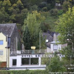 ZELL TO TRABEN-TRARBACH BOAT TRIP 026