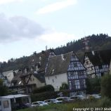 ZELL TO TRABEN-TRARBACH BOAT TRIP 035
