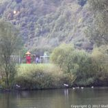 ZELL TO TRABEN-TRARBACH BOAT TRIP 039