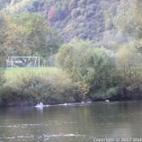ZELL TO TRABEN-TRARBACH BOAT TRIP 042