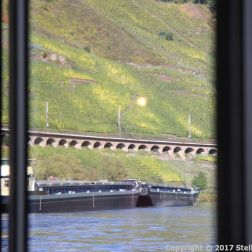 ZELL TO TRABEN-TRARBACH BOAT TRIP 047