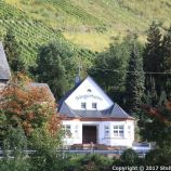 ZELL TO TRABEN-TRARBACH BOAT TRIP 065