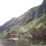 ZELL TO TRABEN-TRARBACH BOAT TRIP 069