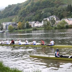 68TH LONG COURSE REGATTA GRUENER MOSELPOKAL 002