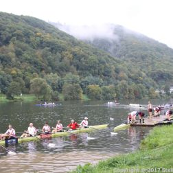 68TH LONG COURSE REGATTA GRUENER MOSELPOKAL 003