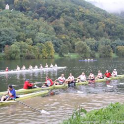 68TH LONG COURSE REGATTA GRUENER MOSELPOKAL 004
