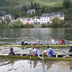 68TH LONG COURSE REGATTA GRUENER MOSELPOKAL 005