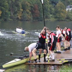 68TH LONG COURSE REGATTA GRUENER MOSELPOKAL 006