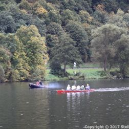 68TH LONG COURSE REGATTA GRUENER MOSELPOKAL 009