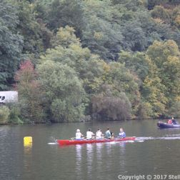 68TH LONG COURSE REGATTA GRUENER MOSELPOKAL 010
