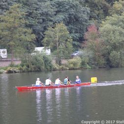 68TH LONG COURSE REGATTA GRUENER MOSELPOKAL 011