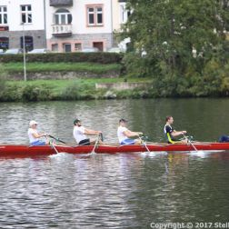68TH LONG COURSE REGATTA GRUENER MOSELPOKAL 012