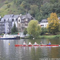 68TH LONG COURSE REGATTA GRUENER MOSELPOKAL 013