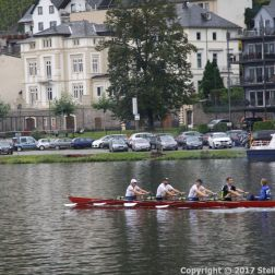 68TH LONG COURSE REGATTA GRUENER MOSELPOKAL 014