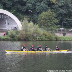 68TH LONG COURSE REGATTA GRUENER MOSELPOKAL 017