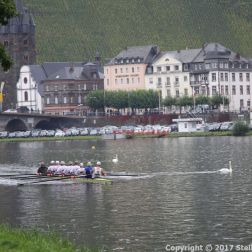 68TH LONG COURSE REGATTA GRUENER MOSELPOKAL 018