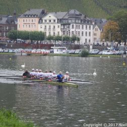 68TH LONG COURSE REGATTA GRUENER MOSELPOKAL 019