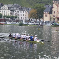 68TH LONG COURSE REGATTA GRUENER MOSELPOKAL 020