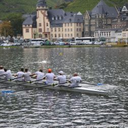 68TH LONG COURSE REGATTA GRUENER MOSELPOKAL 023