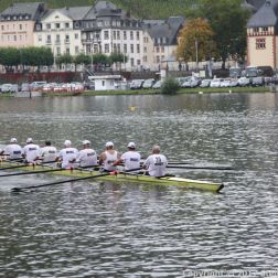 68TH LONG COURSE REGATTA GRUENER MOSELPOKAL 024