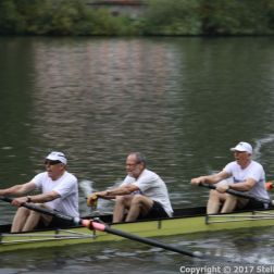 68TH LONG COURSE REGATTA GRUENER MOSELPOKAL 026