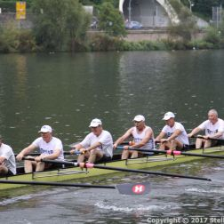 68TH LONG COURSE REGATTA GRUENER MOSELPOKAL 027