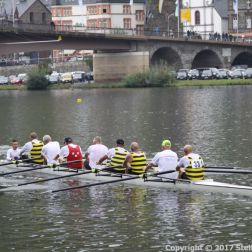 68TH LONG COURSE REGATTA GRUENER MOSELPOKAL 028