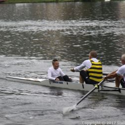 68TH LONG COURSE REGATTA GRUENER MOSELPOKAL 030