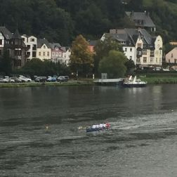 68TH LONG COURSE REGATTA GRUENER MOSELPOKAL 045