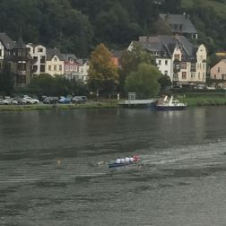 68TH LONG COURSE REGATTA GRUENER MOSELPOKAL 046
