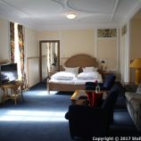 HOTEL BELLEVUE 016
