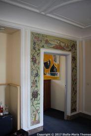 HOTEL BELLEVUE 019
