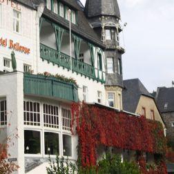 HOTEL BELLEVUE 026