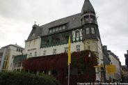 HOTEL BELLEVUE 028