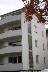 HOTEL BELLEVUE 029