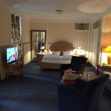 HOTEL BELLEVUE 030