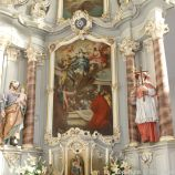 KLOSTER MACHERN CHAPEL 002