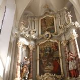 KLOSTER MACHERN CHAPEL 003