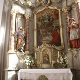 KLOSTER MACHERN CHAPEL 005