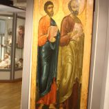 KLOSTER MACHERN ICON MUSEUM 001