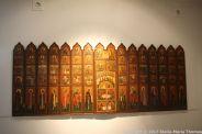 KLOSTER MACHERN ICON MUSEUM 005