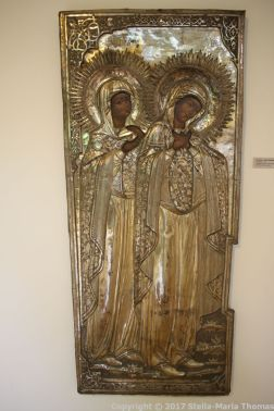 KLOSTER MACHERN ICON MUSEUM 009