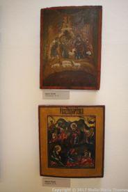 KLOSTER MACHERN ICON MUSEUM 018