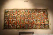 KLOSTER MACHERN ICON MUSEUM 032