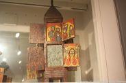 KLOSTER MACHERN ICON MUSEUM 038