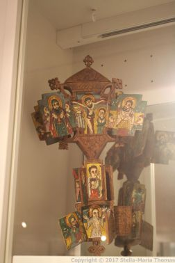 KLOSTER MACHERN ICON MUSEUM 039
