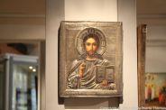 KLOSTER MACHERN ICON MUSEUM 044
