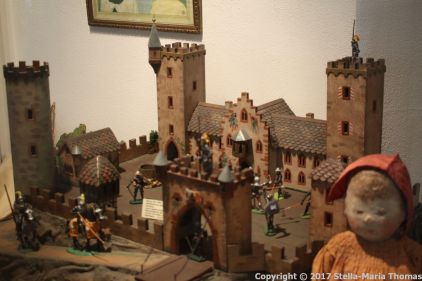 KLOSTER MACHERN TOY MUSEUM 001